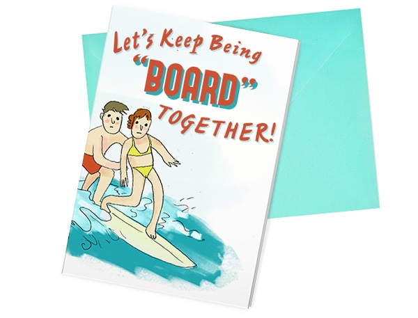 say-whats-really-in-your-heart-with-these-five-valentines_board_600c460