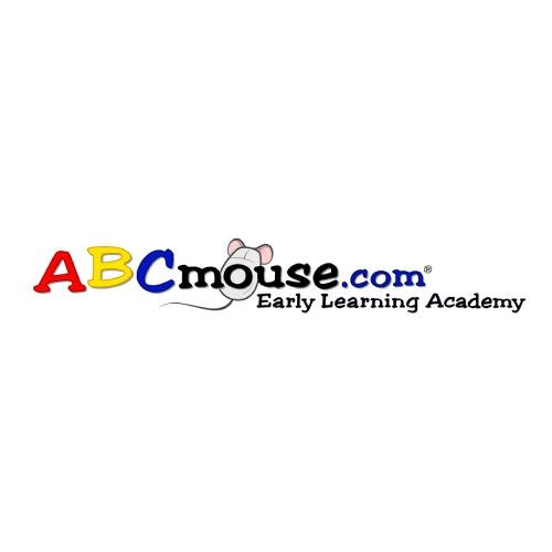 ABCmouse coupons & promo codes