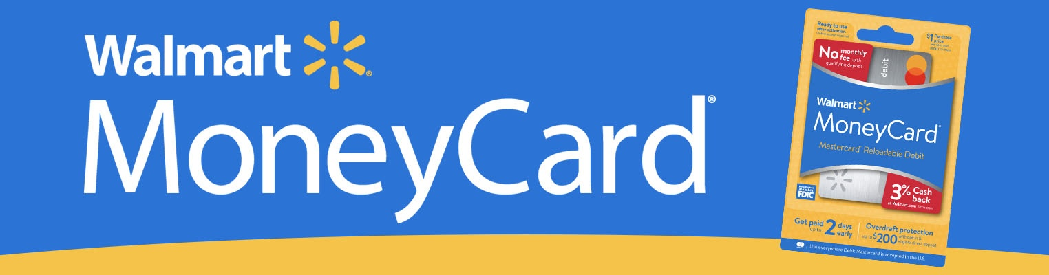 Walmart Moneycard Or Credit Card Which One Is Right For You