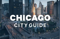 Things to Do in Chicago: Our Complete City Guide