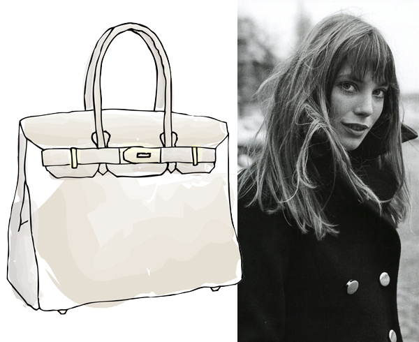 why-these-handbags-are-named-for-famous-women_birkin_600c490