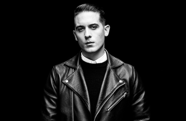 All You Need to Know About G-Eazy in Three Music Videos