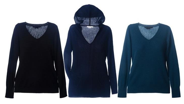 deal widget womens cashmere 730c415