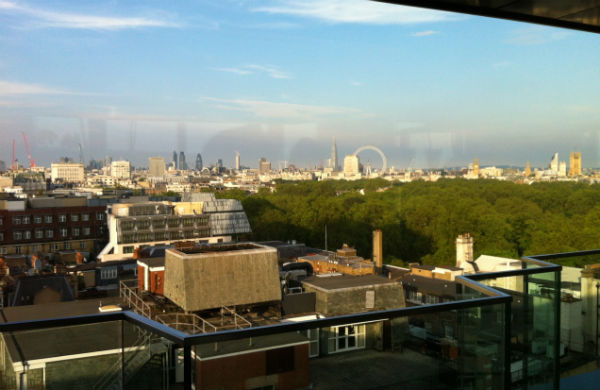 the-view-from-four-seasons-spa-london