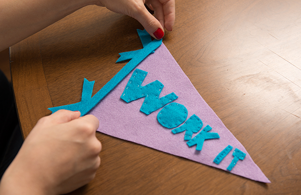 a-diy-felt-pennant-can-add-some-spirit-to-your-home-decor_9_600c390