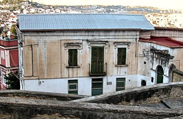 I Quartieri Spagnoli, quei vicoli di Napoli che sanno di autentico