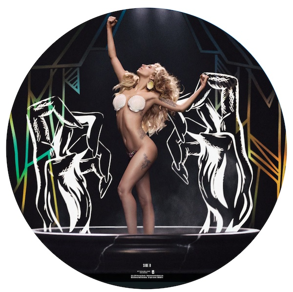 ave-of-Daves-Records-Names-Five-Essential-and-Limited-Releases-for-Record-Store-Black-Friday-Gaga_600c597