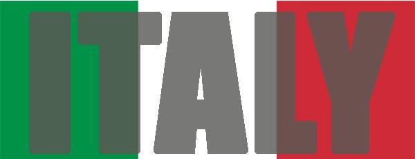 flag-italy_600c230