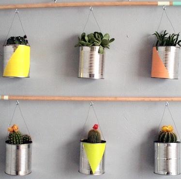 Indoor Hanging Garden Ideas indoor vertical garden How To Make An Indoor Hanging Garden For Your Apartment