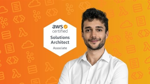 Udemy AWS Certification course