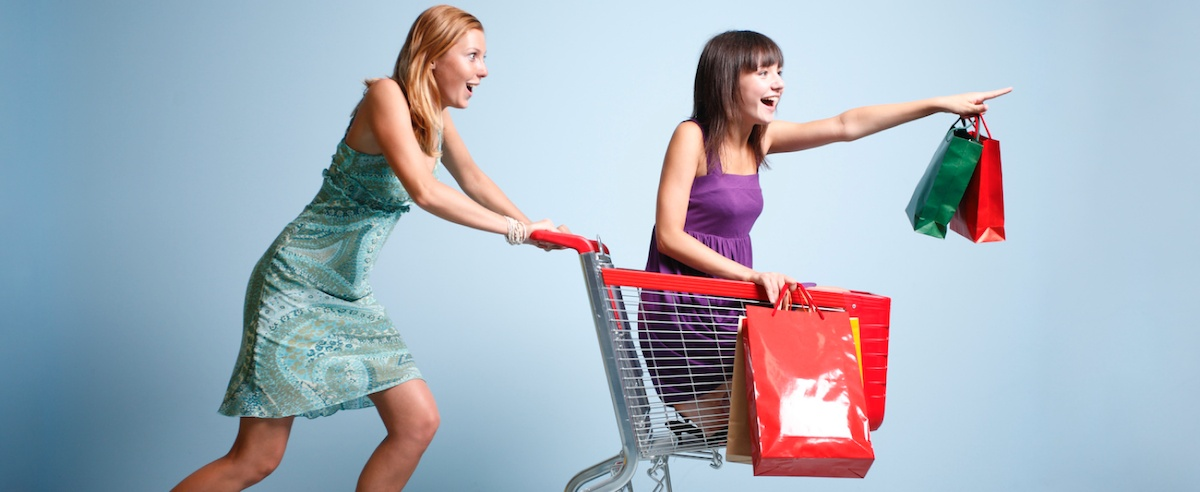 Labor Day Deals, Groupon Coupons