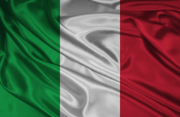 bandiera-italiana-600x390