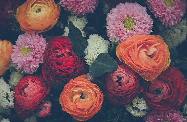 How to Pick Mothers Day Flowers