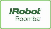 iRobot Roomba deals Prime Day 2020