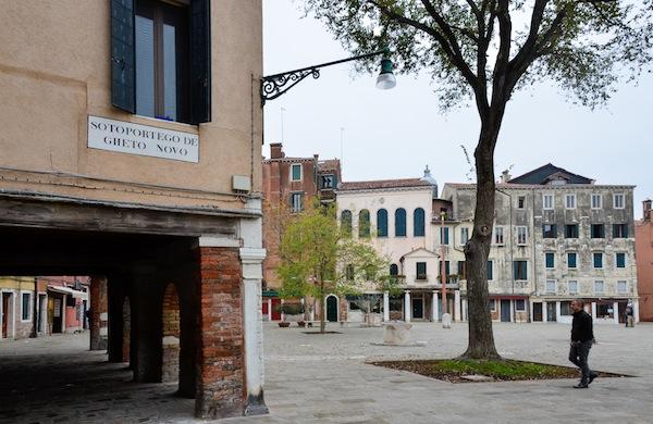 10 cose non turistiche da fare e vedere a Venezia