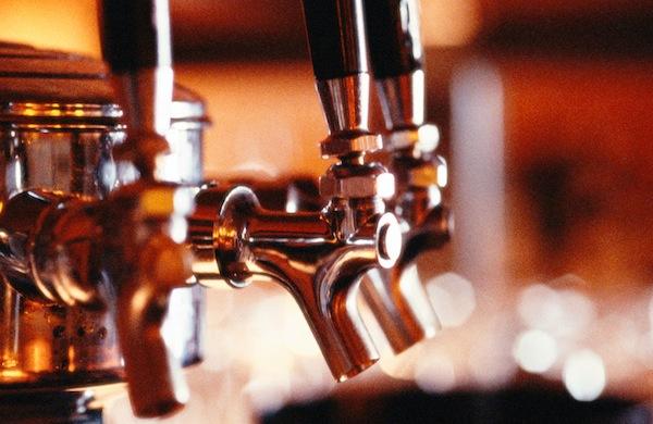 San Patrizio a Milano: gli eventi e i pub dove festeggiare a tutta birra