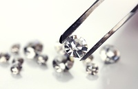 Lab-Grown Diamond Buying Guide