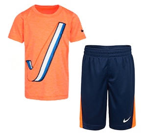Back to School Clothes boys Kohl's