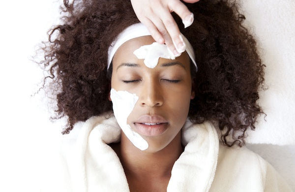 The Spa-Goer's Guide to Five Common Facial Treatments