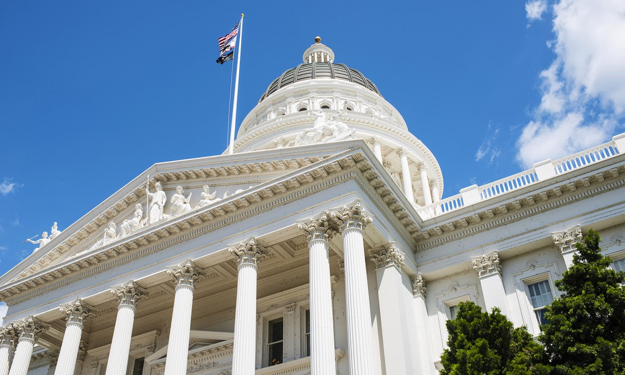 The 5 Best Free Things to Do in Sacramento