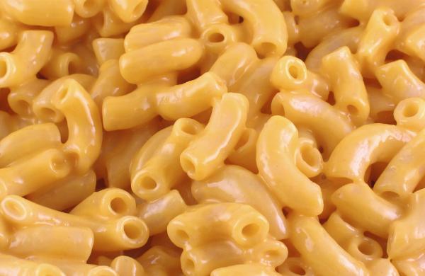 Mac Addict - Best Mac and Cheese in Glasgow