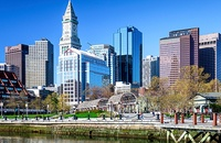 10 Fun Things to Do in Boston with Kids