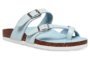 Back to School Shoes Sandals Kohl's