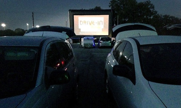 Things-to-do-in-austin-saturday-september-13-to-friday-september-19-drivein_600c360
