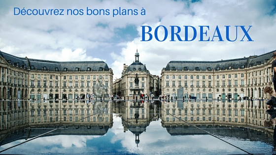 City Guide Groupon Bordeaux jpg
