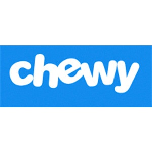 Chewy Promo Code & Coupon