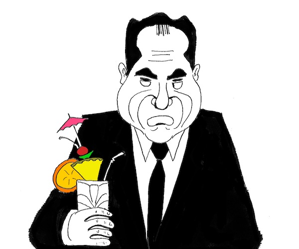 nixons-favorite-tiki-drink-and-other-presidential-cocktail-trivia_nixon_600c499