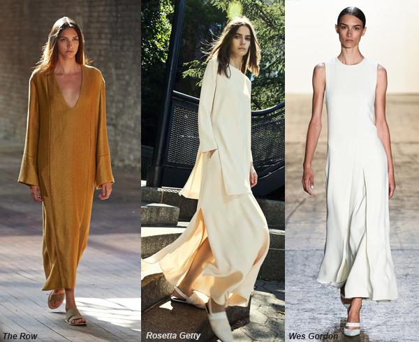 spring-2014-fashion-week-trends_minimal_600c490