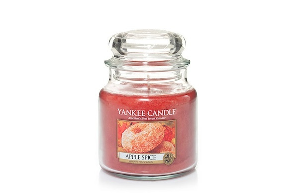 fall-candles-my-five-favorites-plus-diy-candle-instructions_yankee_600c390