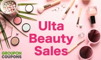 50 Off Ulta Beauty Coupons Promo Codes Deals For 2019 Groupon