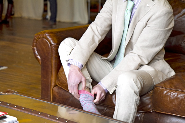 i-have-a-wedding-in-vegas-and-nothing-to-wear-trunk-club-help_socks_600c390