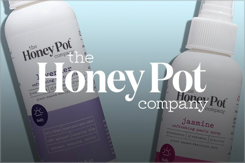 The Honey Pot Black-Owned Business