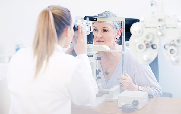 What Is LASIK and How Does It Work? Hero