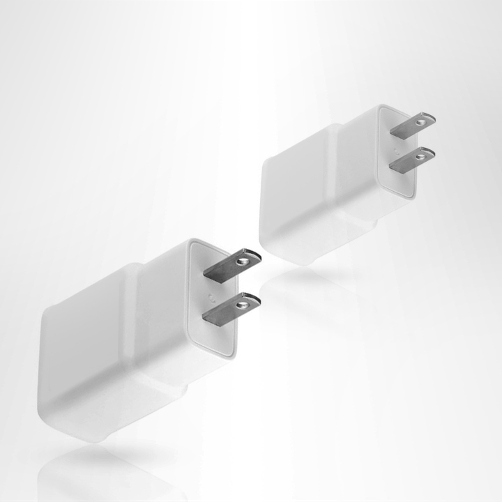 Samsung Two-in-One Chargers