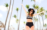 Types of Swimsuits and Bathing Suit Shopping Tips