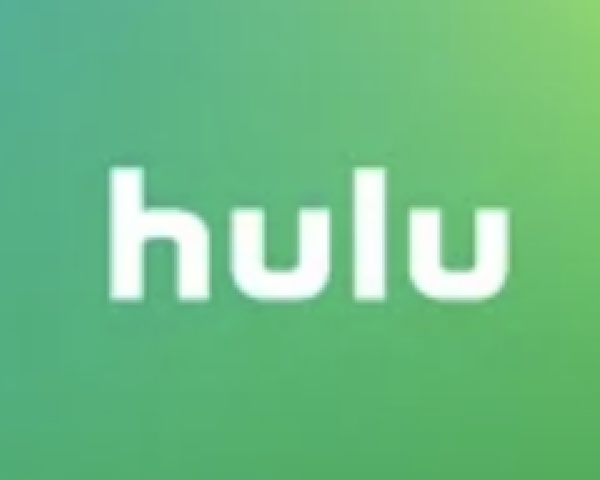 Stream Your Favorite Shows