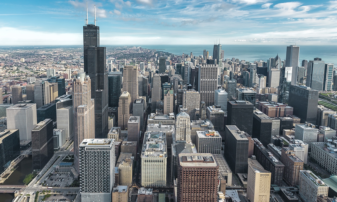 Things to Do in Chicago Guide