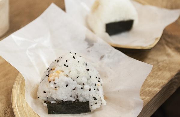 Giapponese a Milano? Tutti da Maido, dove lo street food è japanese