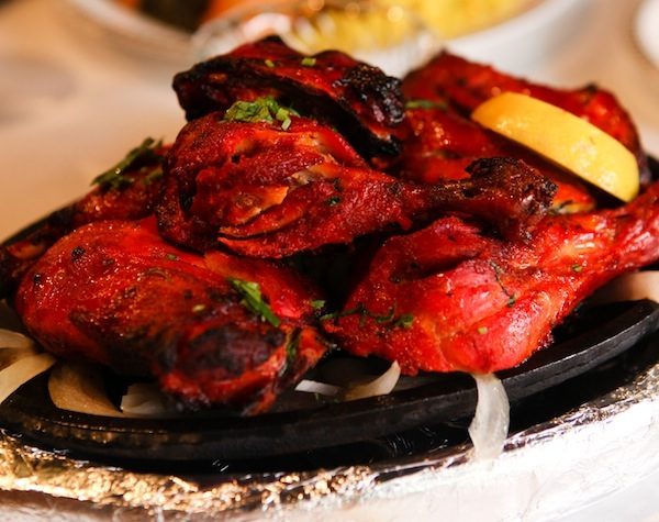 tandoori chicken_600c475