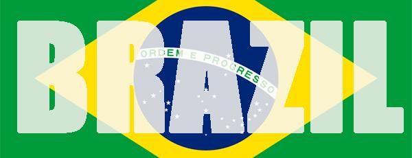 flag-brazil_600c230