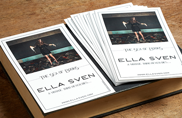 cheap business cards design ideas that feel like a million bucks