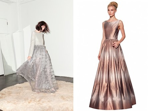 not-all-brides-want-to-wear-princess-dresses_metal_600c423