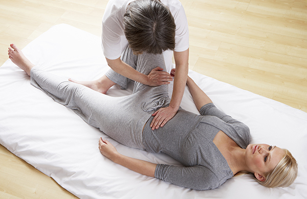 The 11 Types of Massage: a Complete Guide