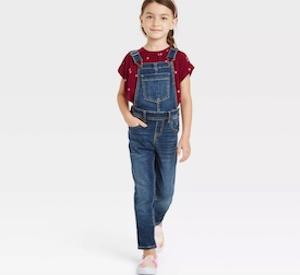 Back to School Clothes Girls Target