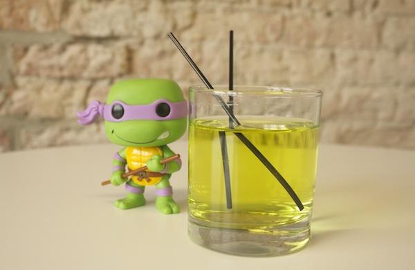music-box-movie-drinks_turtles_600c390