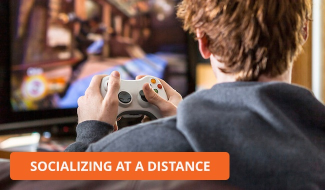 The Most Video Game for Your Buck